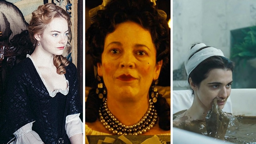 the_favourite_lead_actress_oscars